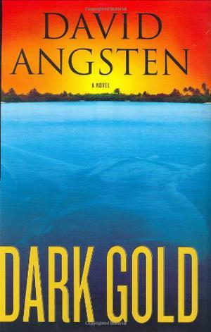DARK GOLD
