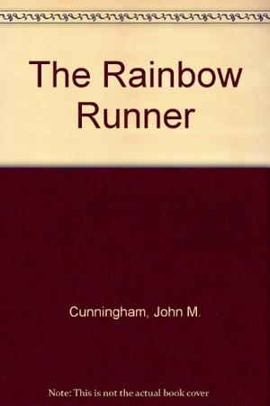 THE RAINBOW RUNNER