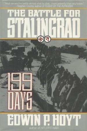 199 DAYS