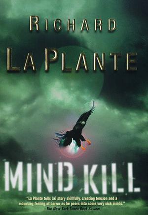 MIND KILL