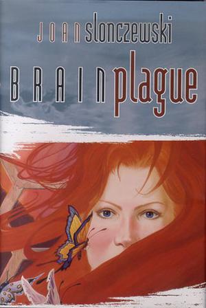 BRAIN PLAGUE