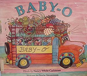 BABY-O