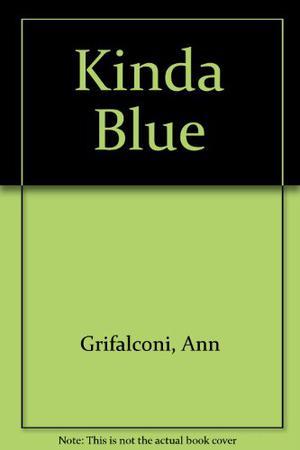 KINDA BLUE