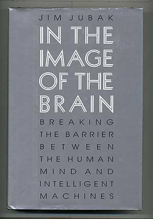 IN THE IMAGE OF THE BRAIN