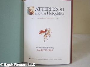 TATTERHOOD AND THE HOBGOBLINS
