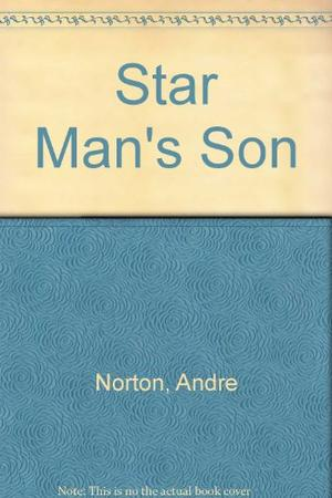 STAR MAN'S SON