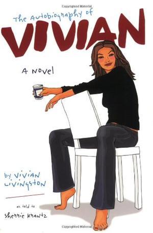 THE AUTOBIOGRAPHY OF VIVIAN