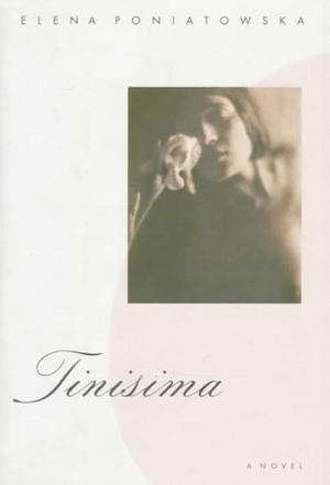 TINISIMA