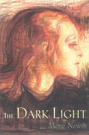 THE DARK LIGHT