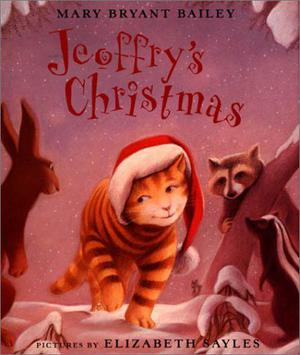 JEOFFRY'S CHRISTMAS