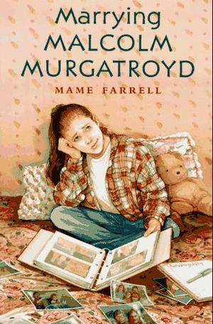 MARRYING MALCOLM MURGATROYD