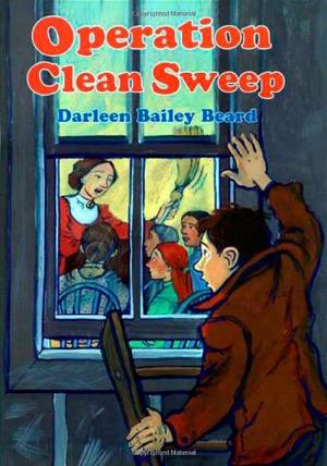 OPERATION CLEAN SWEEP