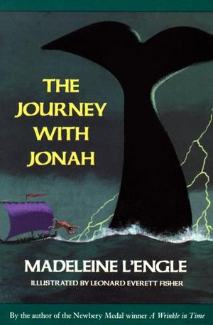 THE JOURNEY WITH JONAH