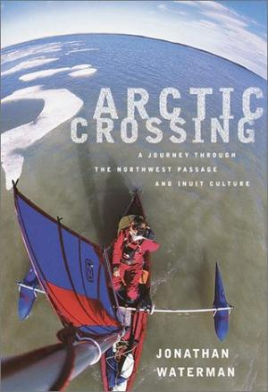 ARCTIC CROSSING