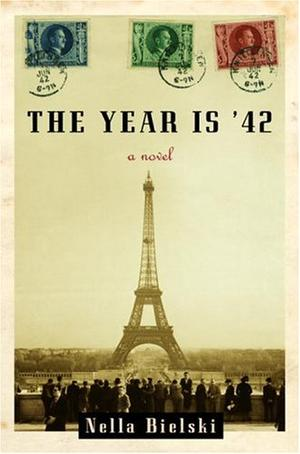 THE YEAR IS '42