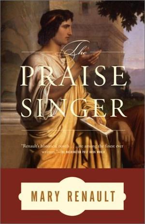 THE PRAISE SINGER