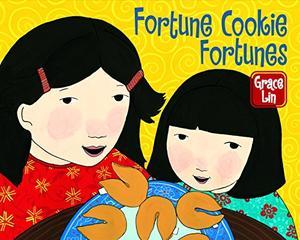 FORTUNE COOKIE FORTUNES