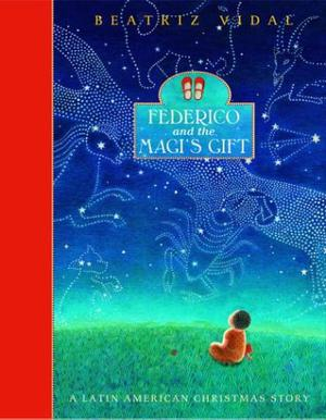 FEDERICO AND THE MAGI'S GIFT
