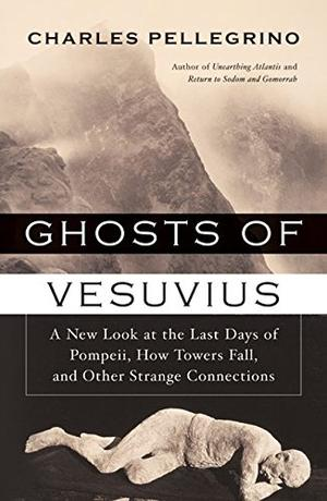 GHOSTS OF VESUVIUS