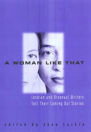 review a woman like me