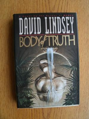 BODY OF TRUTH