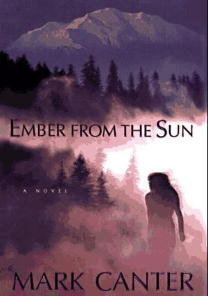 EMBER FROM THE SUN