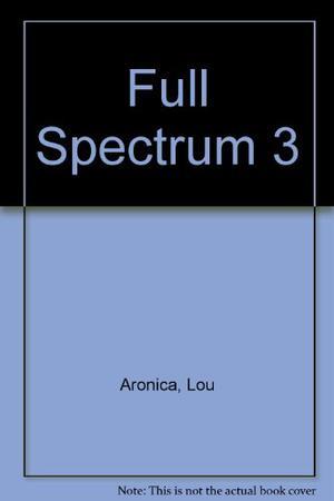 FULL SPECTRUM 3