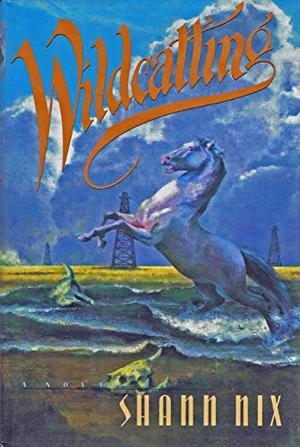 WILDCATTING