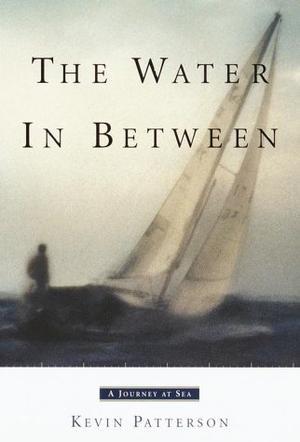 THE WATER IN BETWEEN