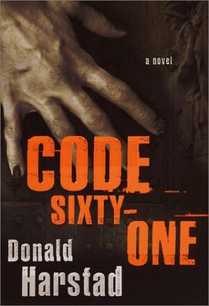 CODE SIXTY-ONE