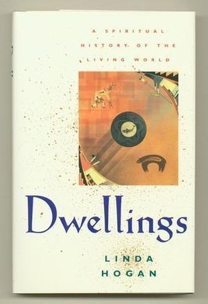 dwellings essay by linda hogan