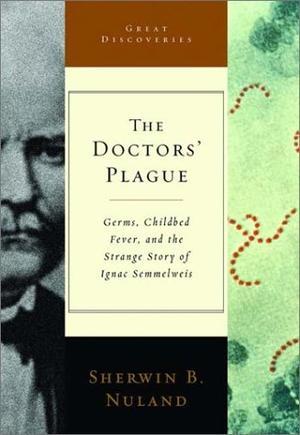THE DOCTORS' PLAGUE