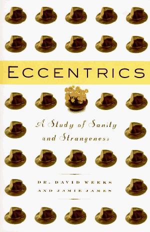 ECCENTRICS