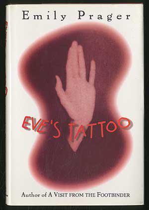 EVE'S TATTOO
