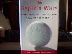 THE ASPIRIN WARS