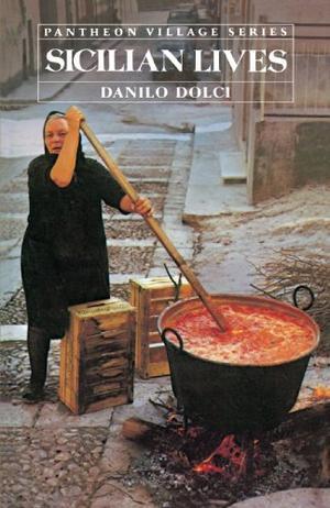 SICILIAN LIVES