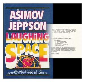 LAUGHING SPACE