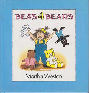 BEA'S 4 BEARS