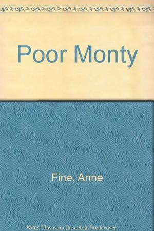 POOR MONTY