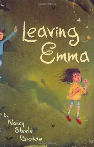 LEAVING EMMA