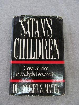 SATAN'S CHILDREN