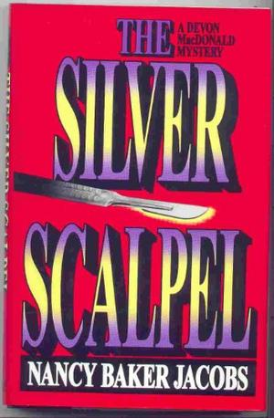 THE SILVER SCALPEL