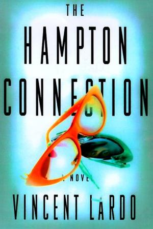 THE HAMPTON CONNECTION