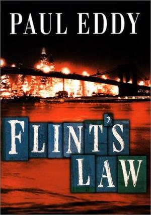 FLINT'S LAW