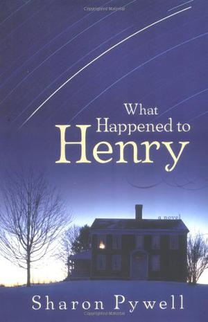 WHAT HAPPENED TO HENRY