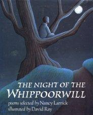 THE NIGHT OF THE WHIPPOORWILL