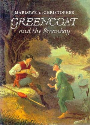 GREENCOAT AND THE SWANBOY