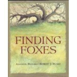FINDING FOXES