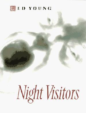 NIGHT VISITORS