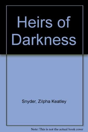 HEIRS OF DARKNESS